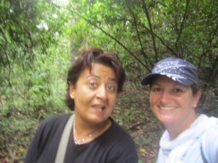 Amazon Jungle 089